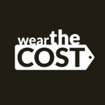 Wear The Cost